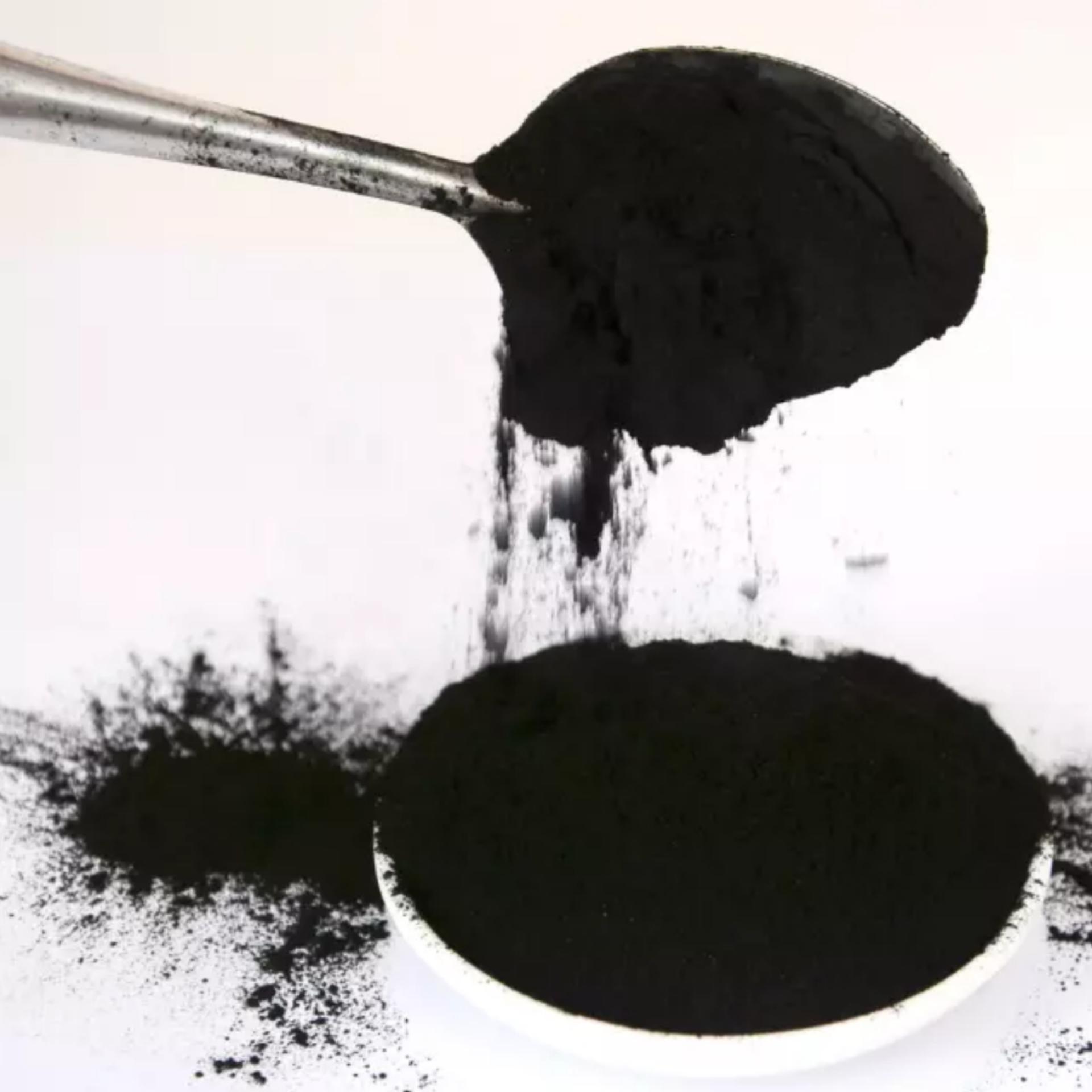 زغال فعال بمب حمام زغال فعال صابون سازی