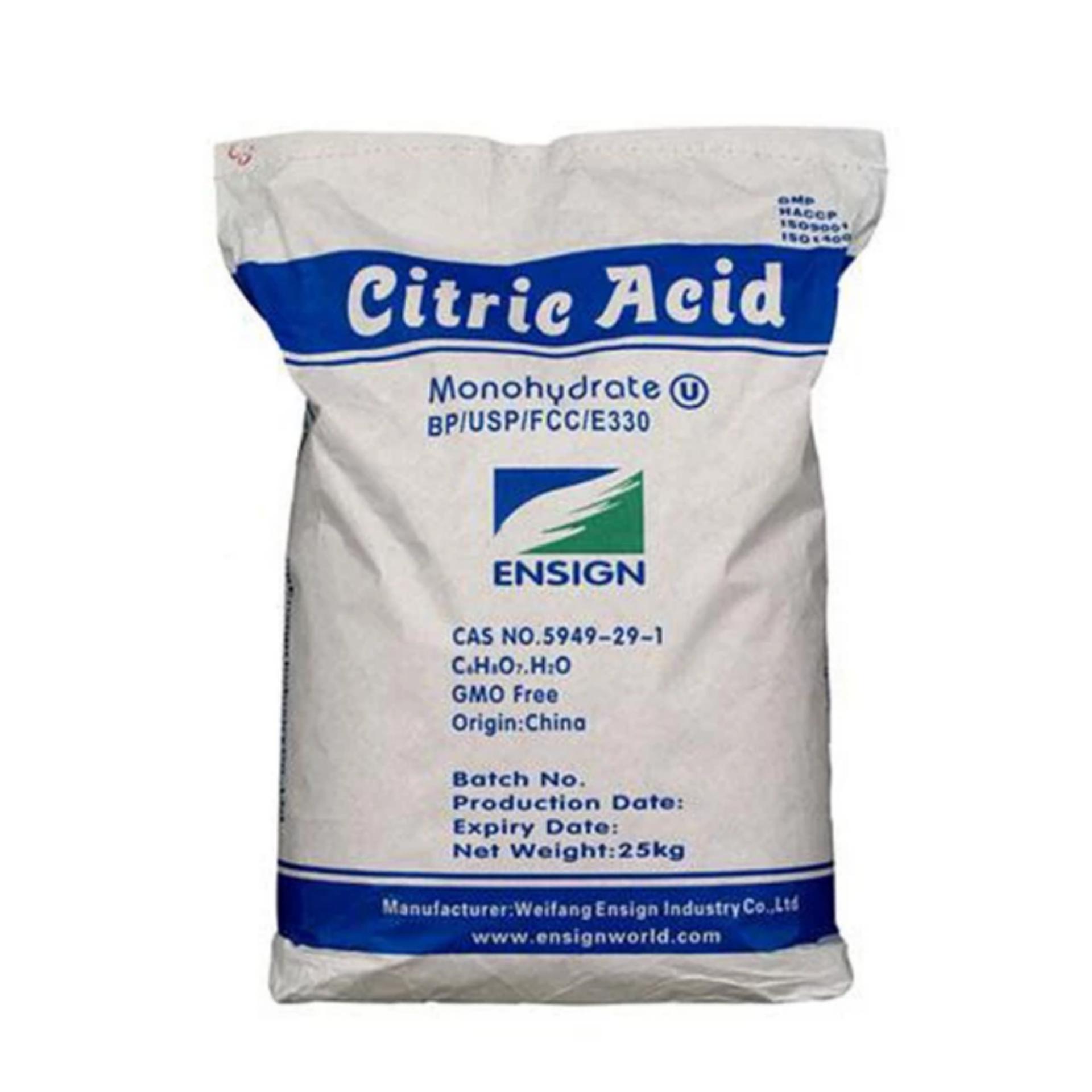 جوهر لیمو اسید سیتریک بمب حمام اسید سیتریک طبیعی