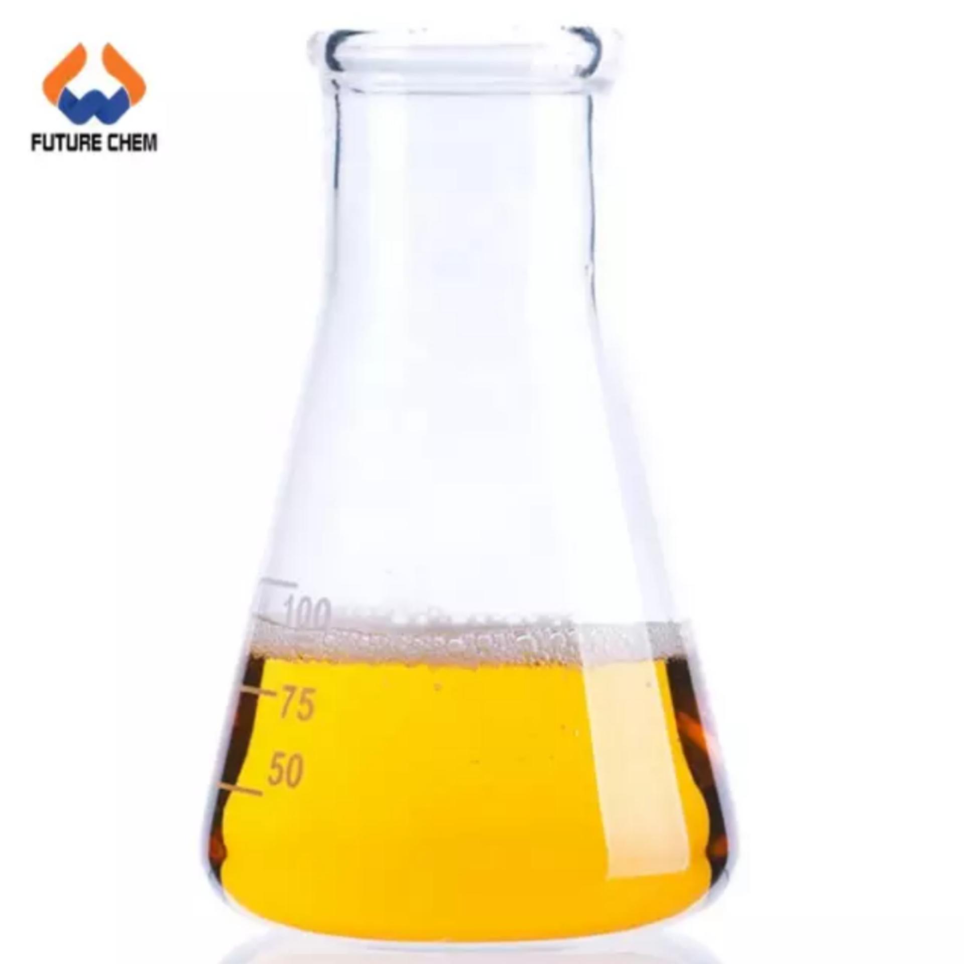 مواد اولیه پایه صابون بتائین ماده کف کننده